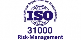 ISO 31000 Risk Management