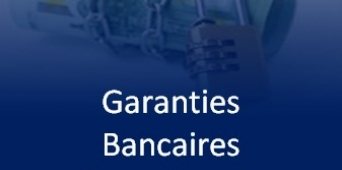 Garanties internationales