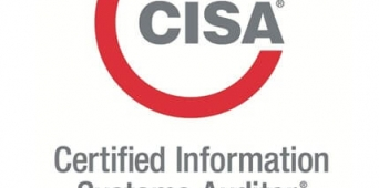 CISA- Certified Information System Auditor