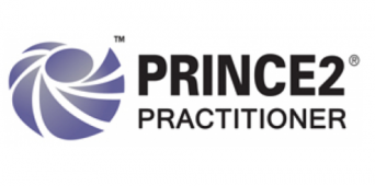 Prince 2 - Practitioner