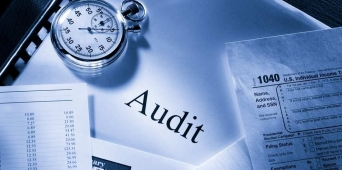 Les normes internationales de l'Audit interne version 2017
