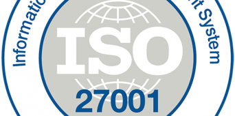 ISO 27001 Lead Implementer